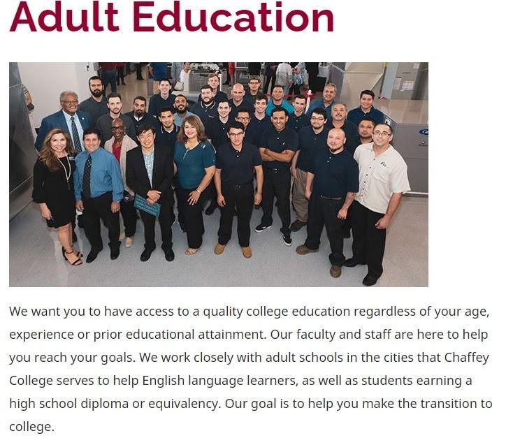 adult-education-link