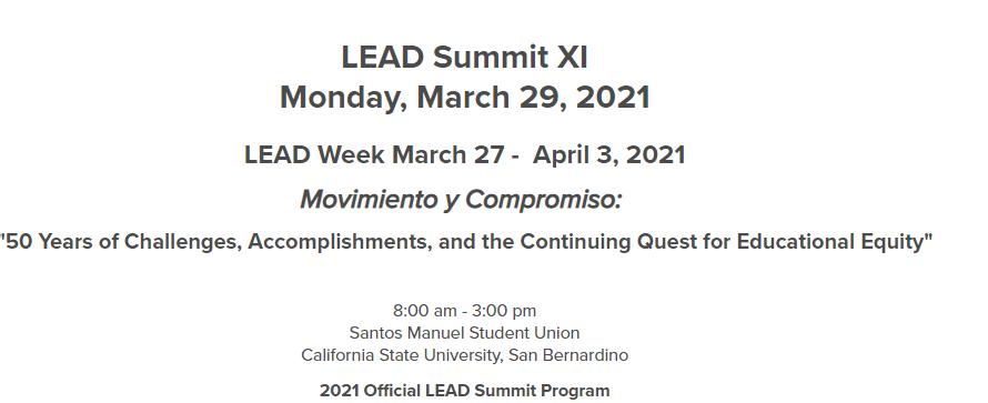 lead-summit-image