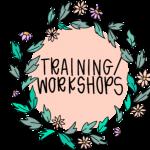 training-workshop-link