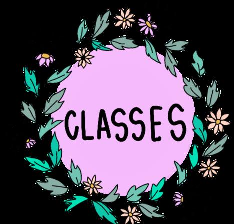 classes-link