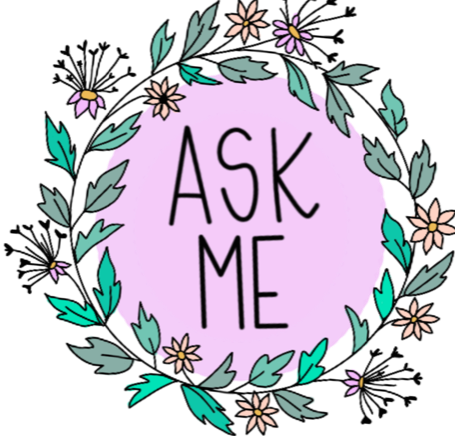 ask-me-link
