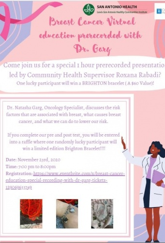 breast-cancer-virtual-education-link