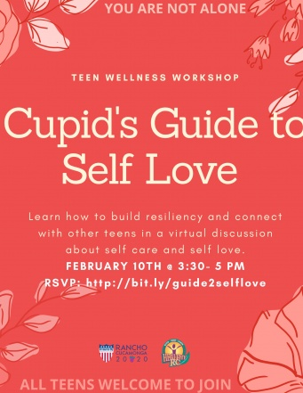 Cupid's Guide to Self Love_Healthy RC-1