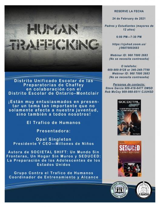 human-trafficking1-link