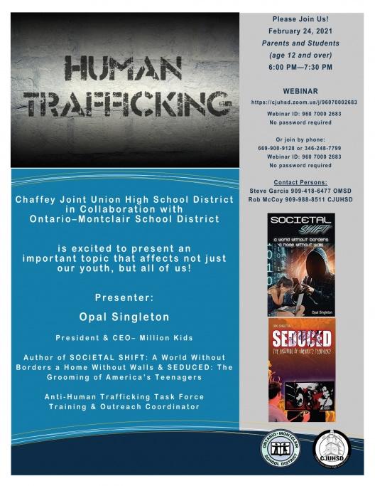 human-trafficking-link