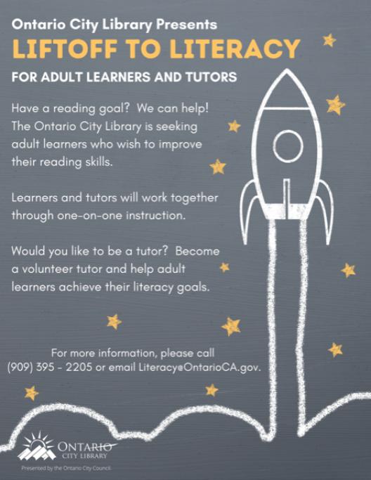 Liftoff to Literacy 8.5x11