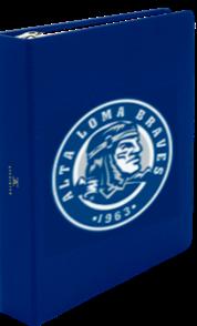 alta-loma-high-school-book-link