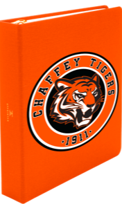 chaffey-high-school-book-link