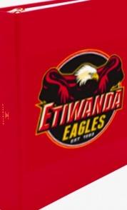 etiwanda-high-school-book-link