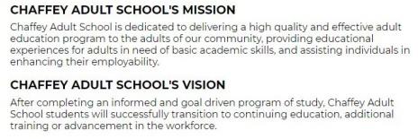school-mission-link