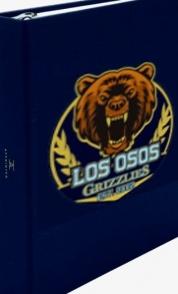 los-osos-high-school-book-link