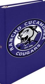 rancho-cucamonga-high-school-book-link