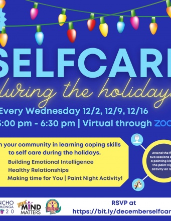 selfcare-during-holidays-link