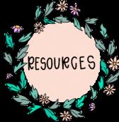 resources-link