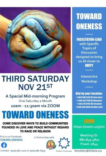 toward-oneness-image